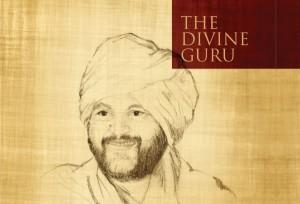 The Divine Guru